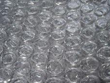 気泡緩衝材イメージ