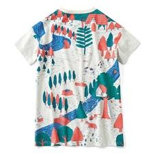遊べるTシャツイメージ