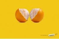 アイデア広告イメージ