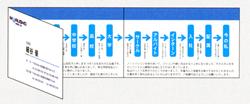 bizcard_ワイドタイプ